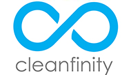 Cleanfinity
